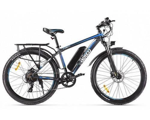 Eltreco XT 850 new