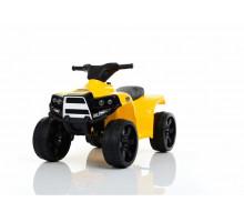 Квадроцикл JC 912
