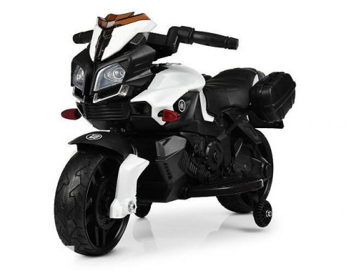 Moto JC 919