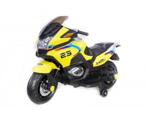 Moto XMX 609