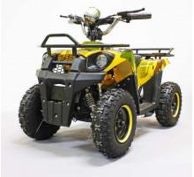 Квадроцикл GreenCamel Gobi K40
